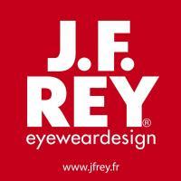 jfrey.jpg