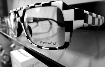 lunette-alain-mikli.jpeg