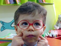 lunettes-bebes.jpg