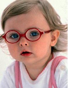 montures-de-lunettes-enfant.jpg