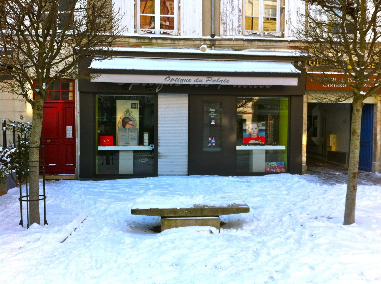magasin hiver 1