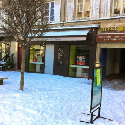 magasin hiver 2